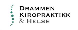 DrammenKiropraktikk