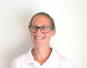Drammen Kiropraktikk Camilla Viken