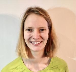 Drammen Kiropraktikk Fysioterapeut Sunniva Imhof